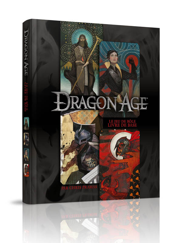 da_dragon_age_couv