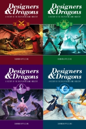 designers_et_dragons