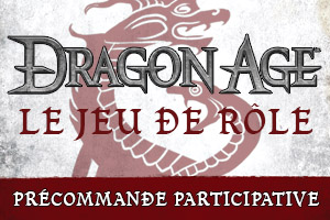 dragonage_foulancement