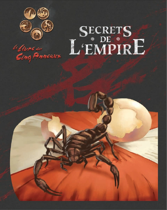 l5a-secrets_empire