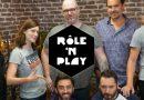 Rôle'n Play – Une interview avant le live de fin de saison