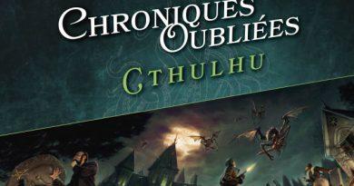 [Chroniques Oubliées - Cthulhu] [Initiation] [Ouverture] - Septembre Rouge COCthulhu_banner-390x205