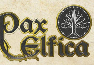 Pax Elfica [chronique]