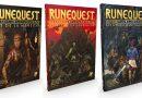 Rune faster