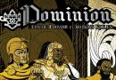 Dominion: Jeux de pouvoir et Maisons nobles [chronique]